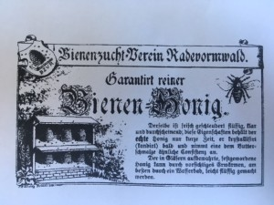 Gewährverschluss 1896